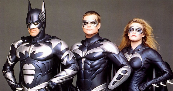 George-Clooney-Bashes-Batman-Robin