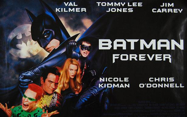 batman-forever-movie1