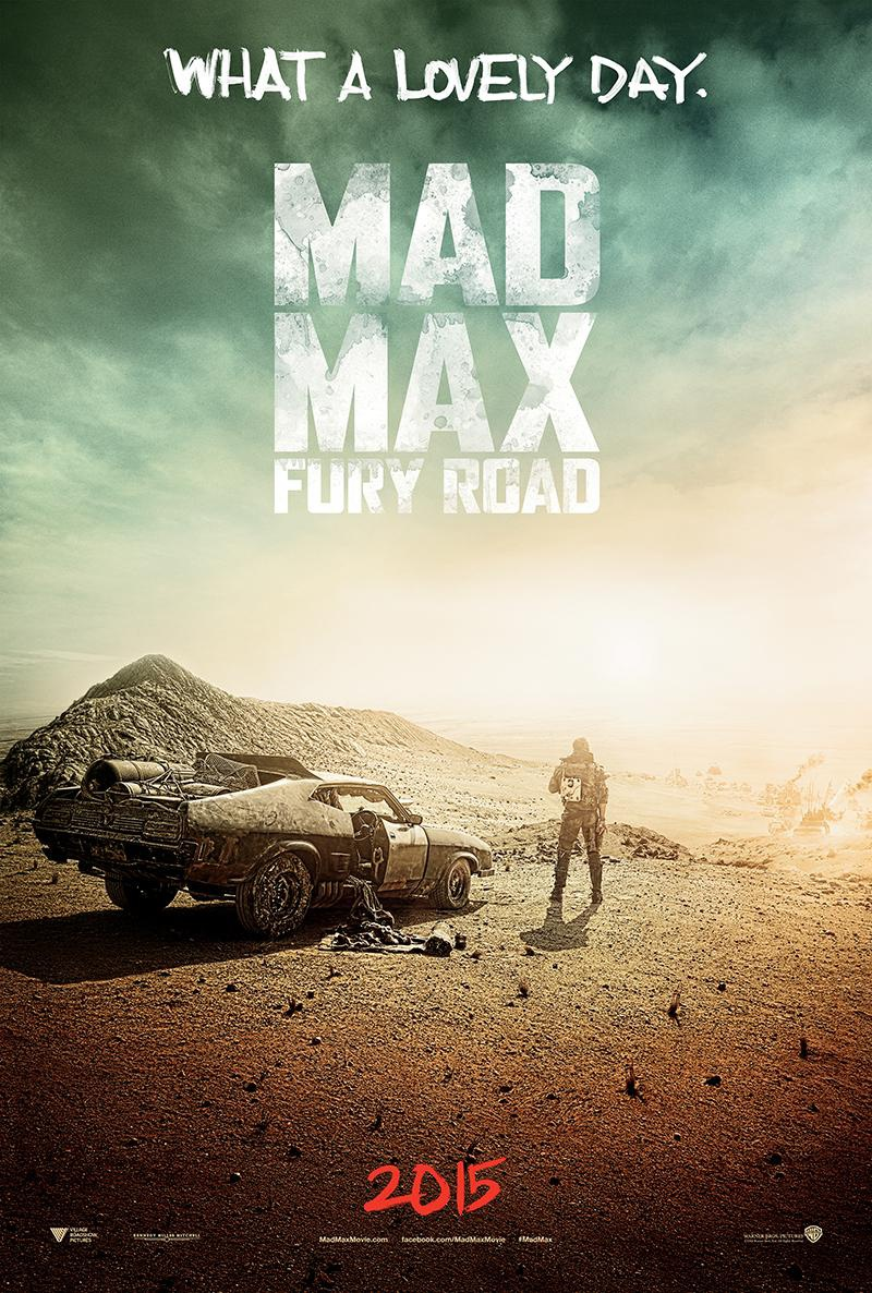 mad max fury road poster_5u1n