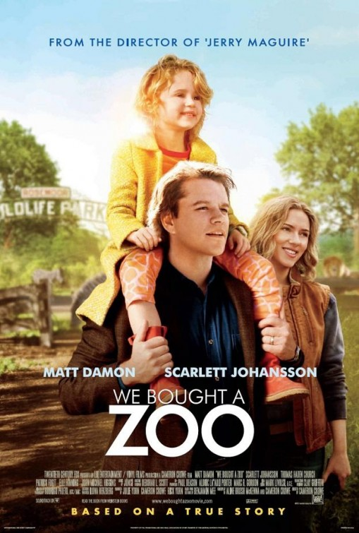 we_bought_a_zoo