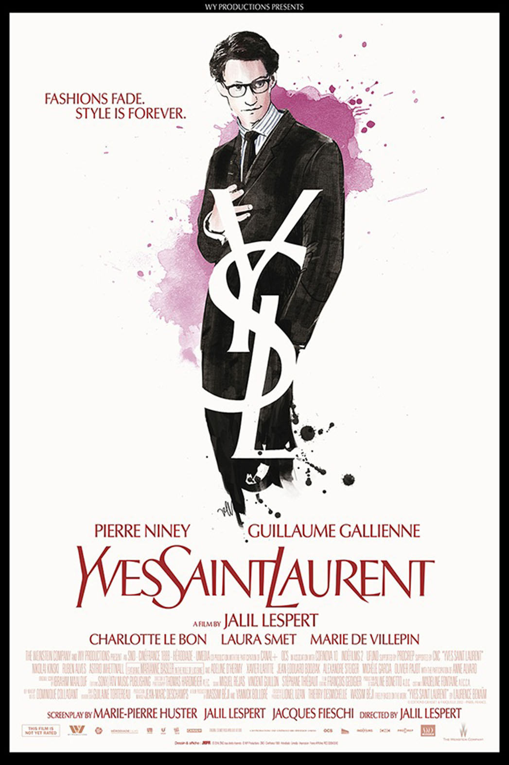 yves_saint_laurent_poster_p_2014