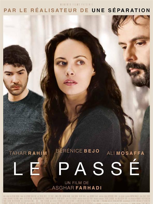 216709_le-passe-past-poster_591w