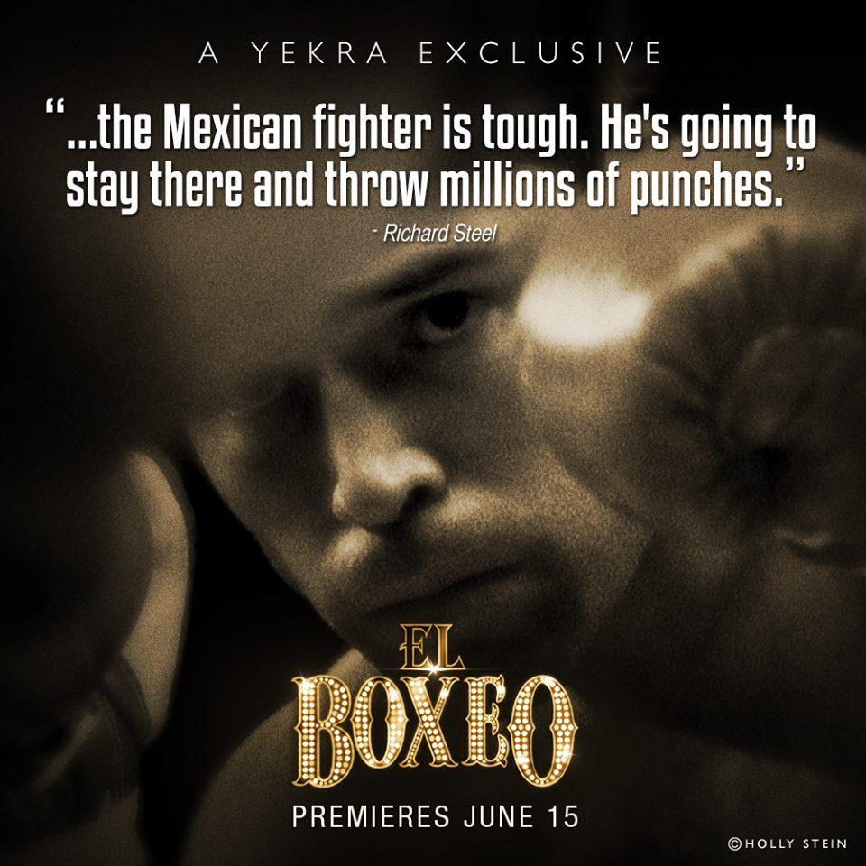 El-Boxeo-1