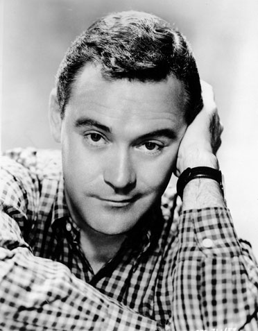 JackLemmon_5