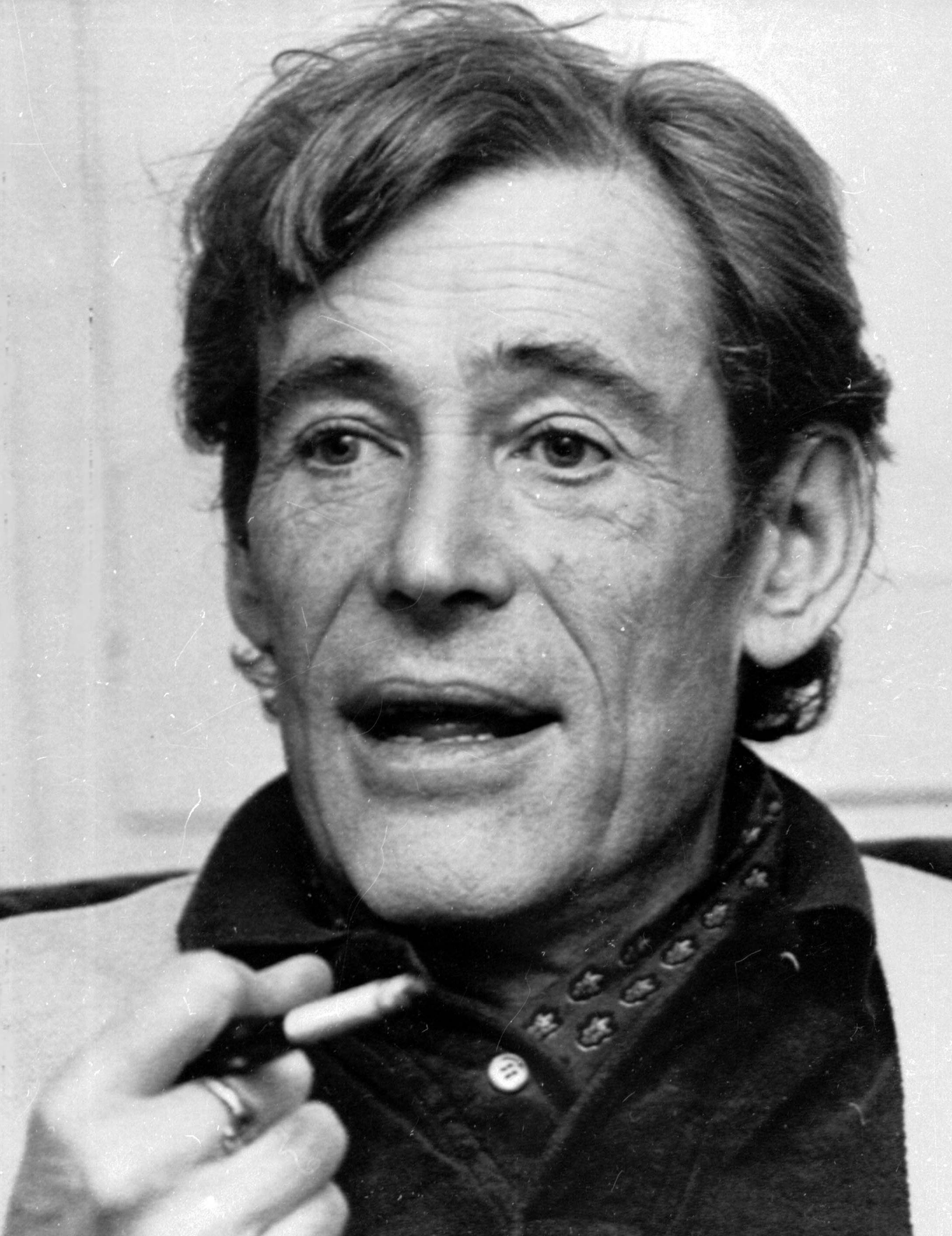 Peter-O-Toole-1980