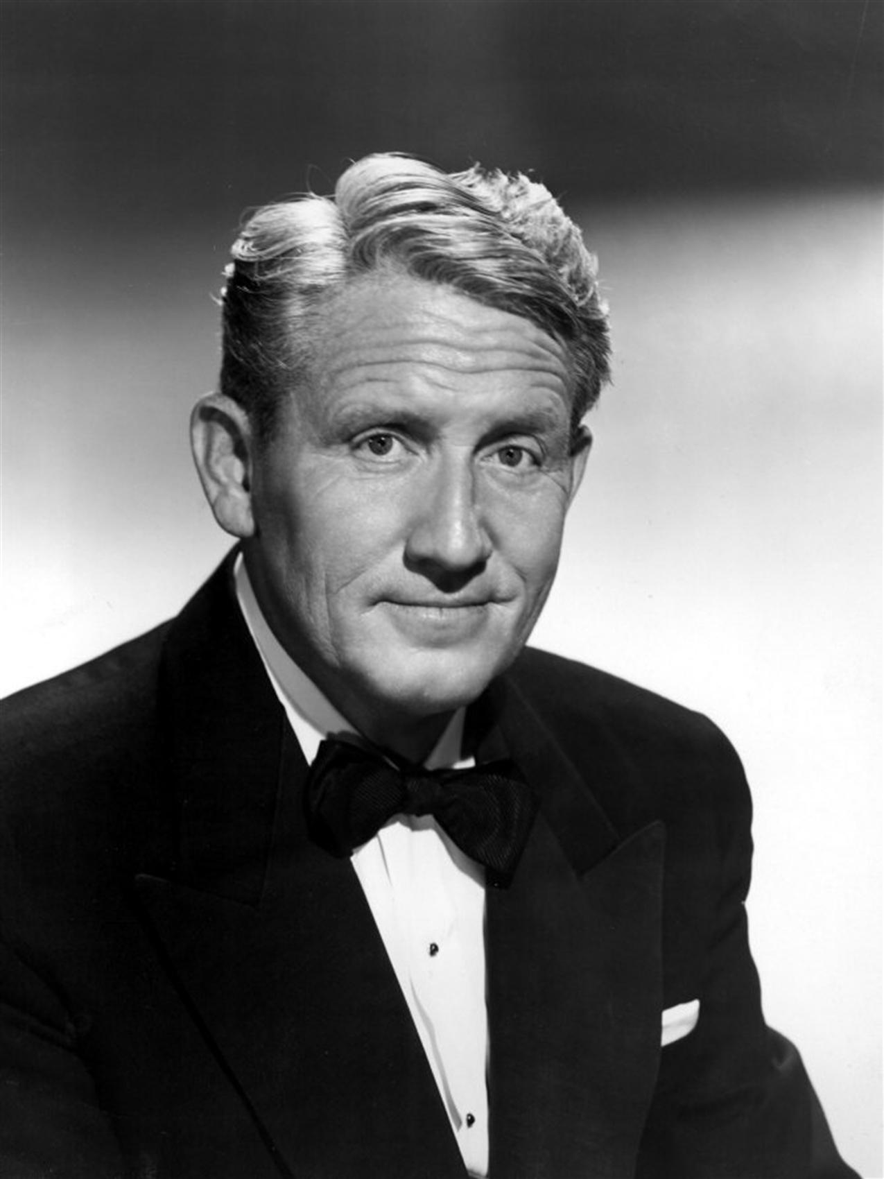 Spencer_tracy_state_of_the_union