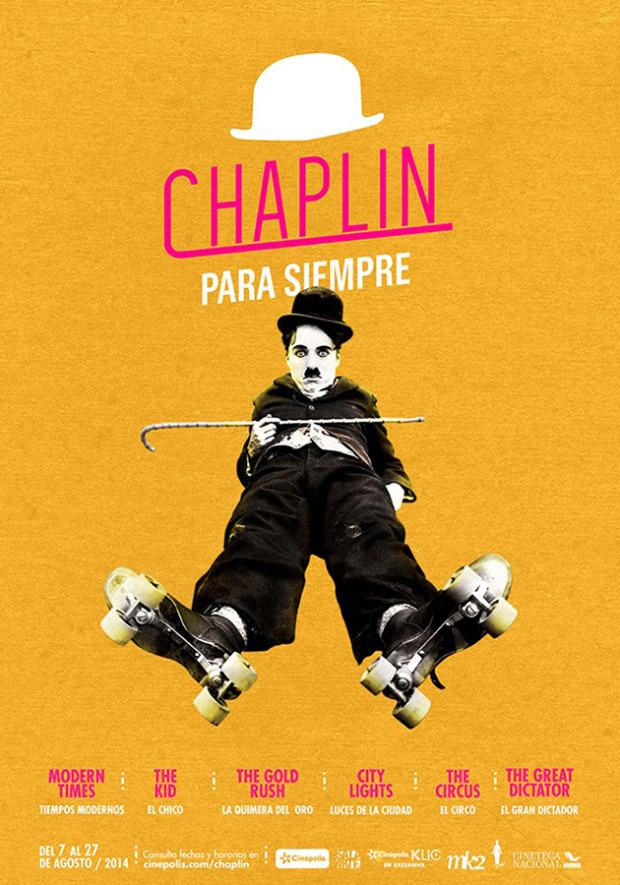 chaplin-para-siempre-3-620x885