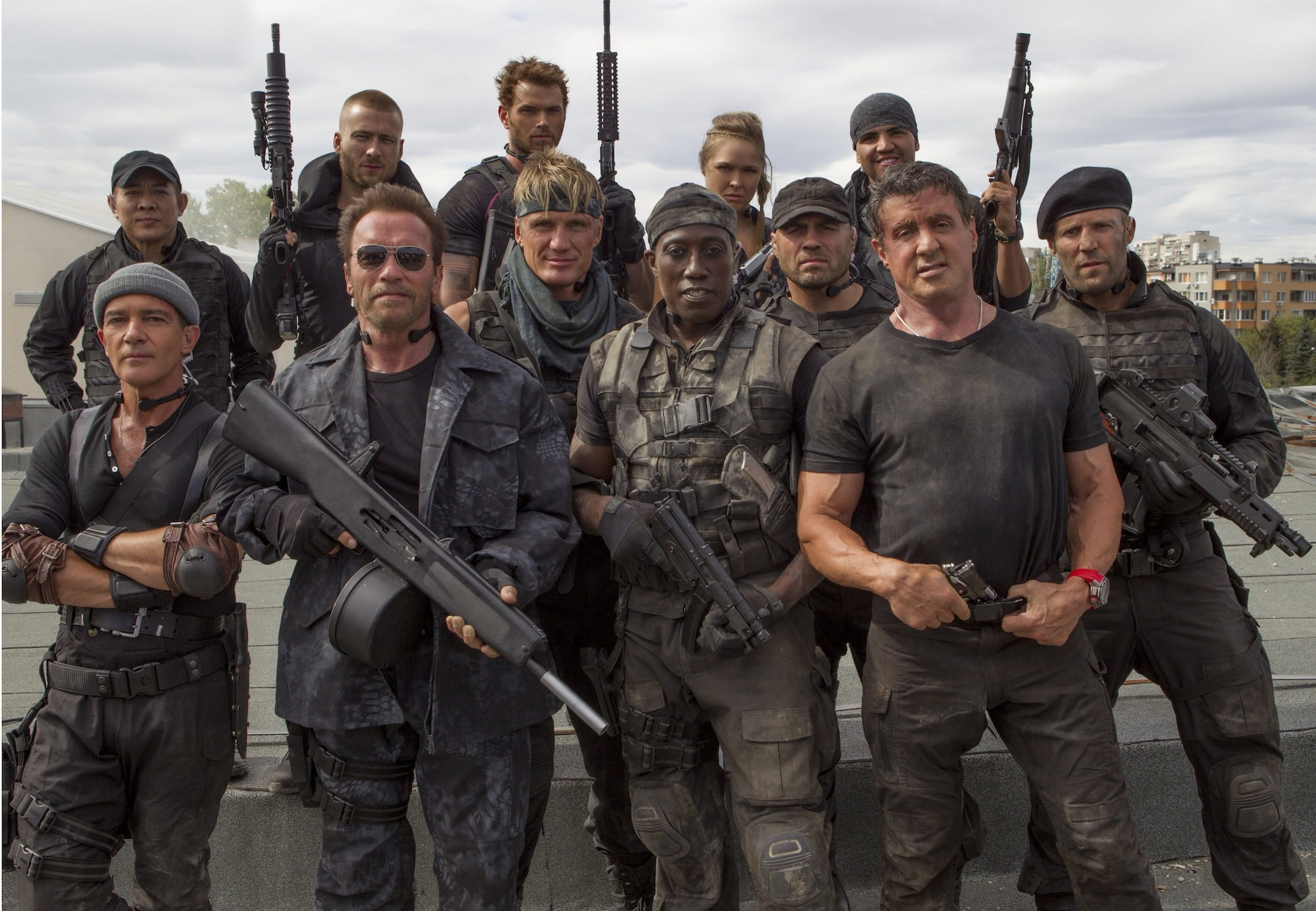 expendables-3-ronda-rousey