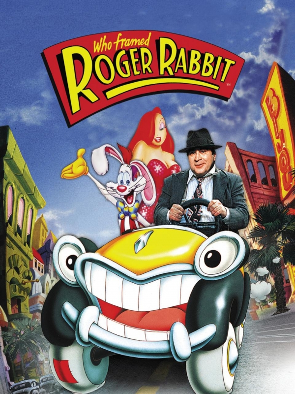 600full-who-framed-roger-rabbit--poster