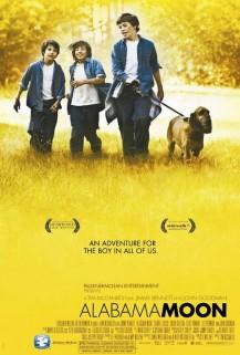 Alabama-Moon-movie-poster