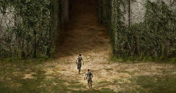 The-Maze-Runner-poster-image
