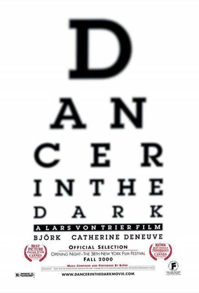 dancer-dark
