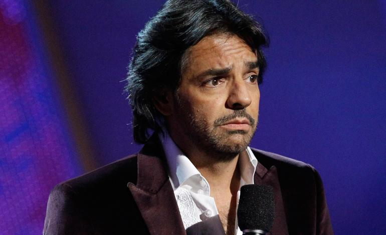 eugenio-derbez-discriminated