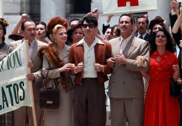 img_28530cantinflas-pelicula