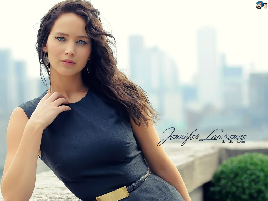 jennifer-lawrence-14a