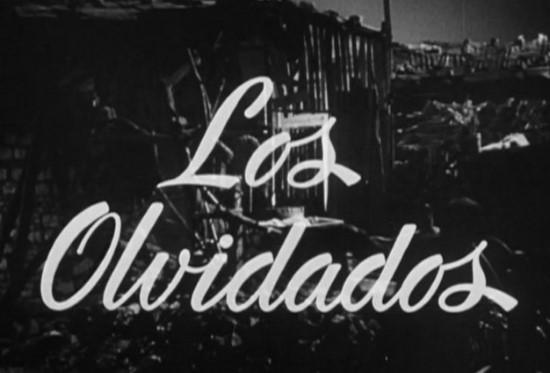los_olvidados_title_