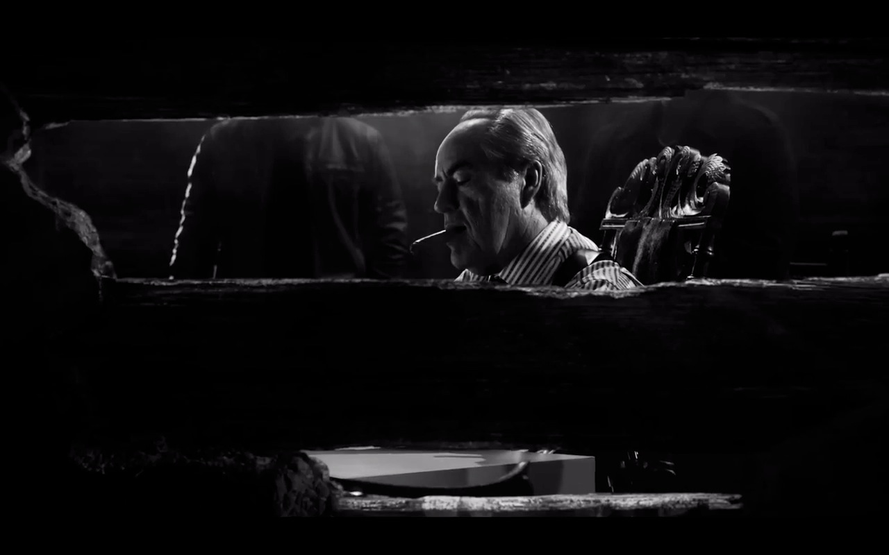 sin-city-2-a-dame-to-kill-for-teaser-trailer-roarke