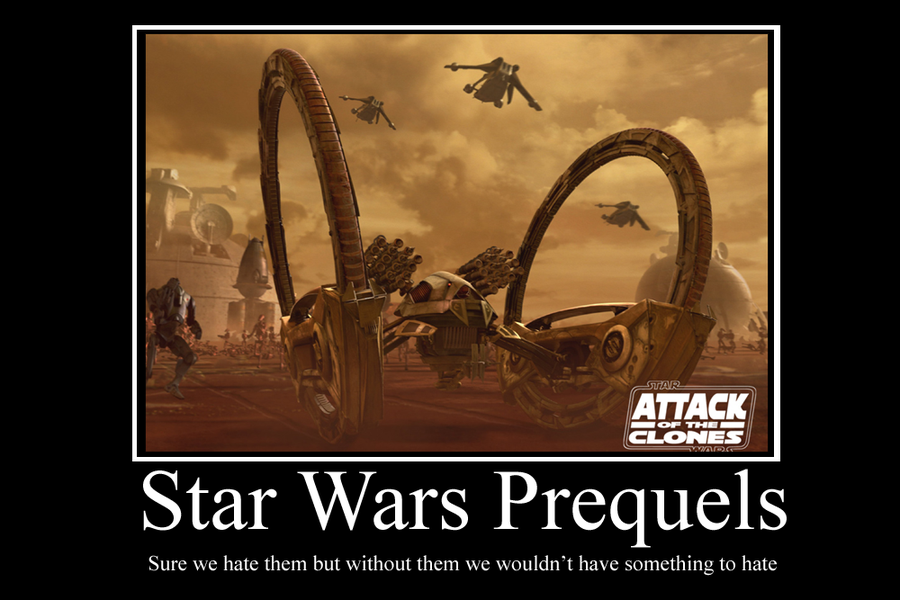 star_wars_prequel_demotivator_by_party9999999-d3gkloe