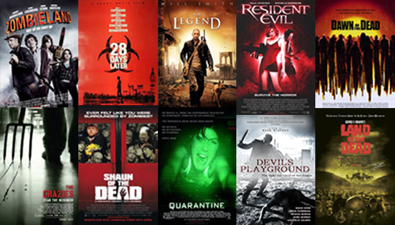 top-10-zombie-movies1