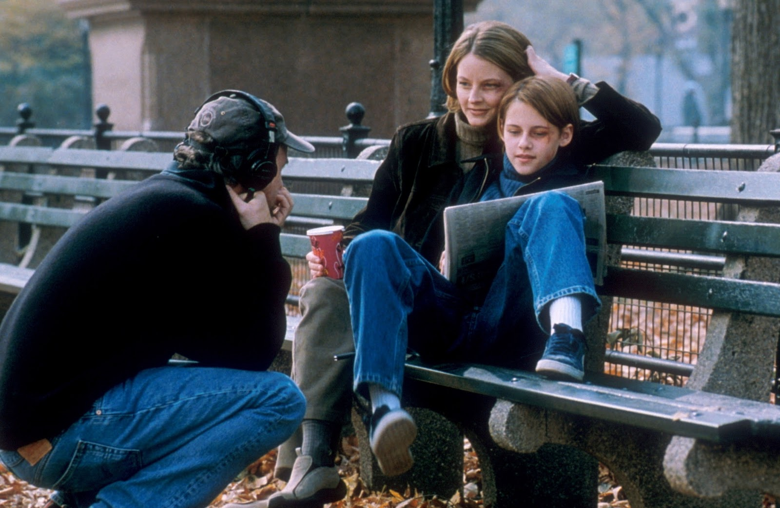 2002-Panic-Room-Behind-the-Scenes-kristen-stewart-10321391-2560-1667