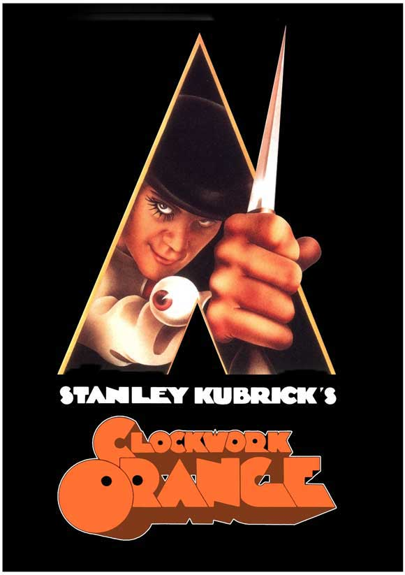 A-Clockwork-Orange-movie-poster-1020463867
