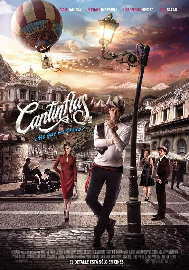 cantinflas-poster2