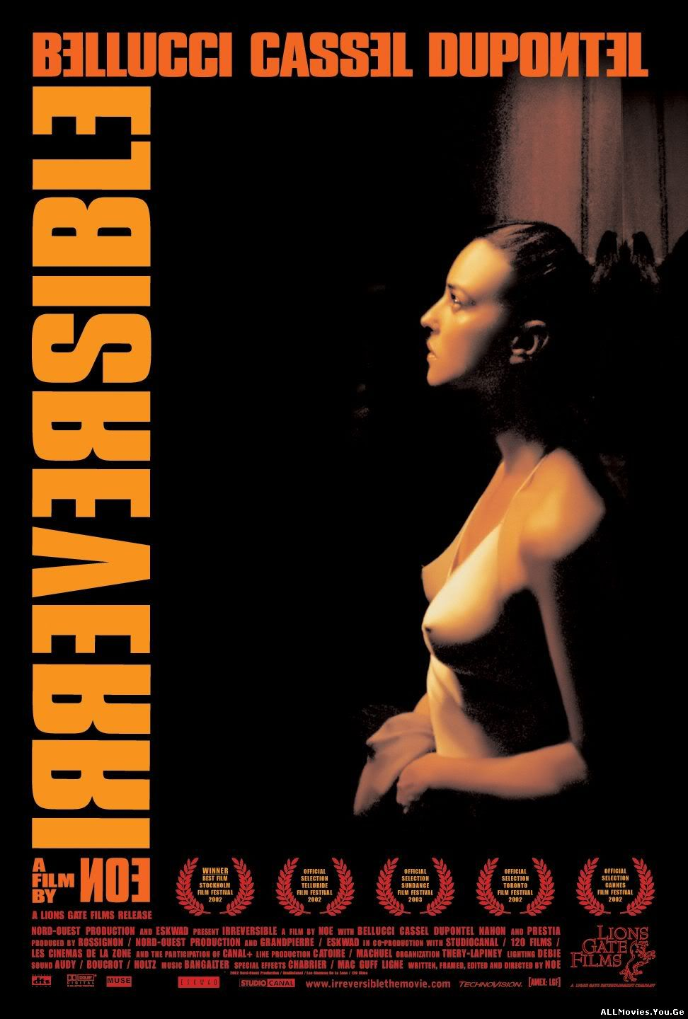 irreversible-poster1