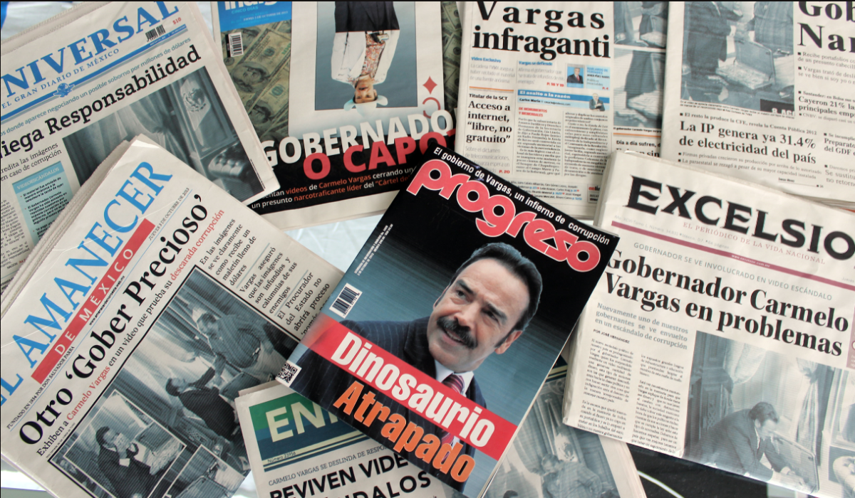 la-dictadura-perfecta-luis-estrada-mex-2014