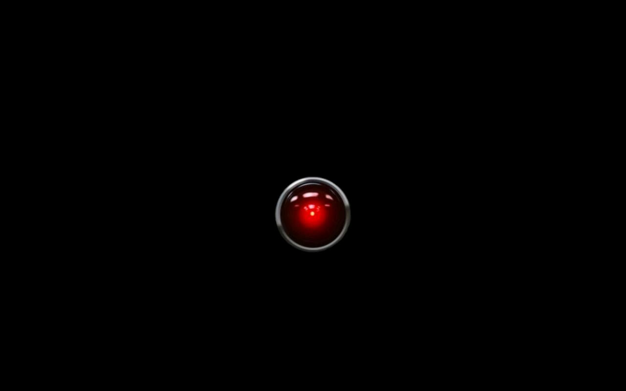 movies_2001_a_space_odyssey_hal_9000_desktop_1280x800_wallpaper-320681