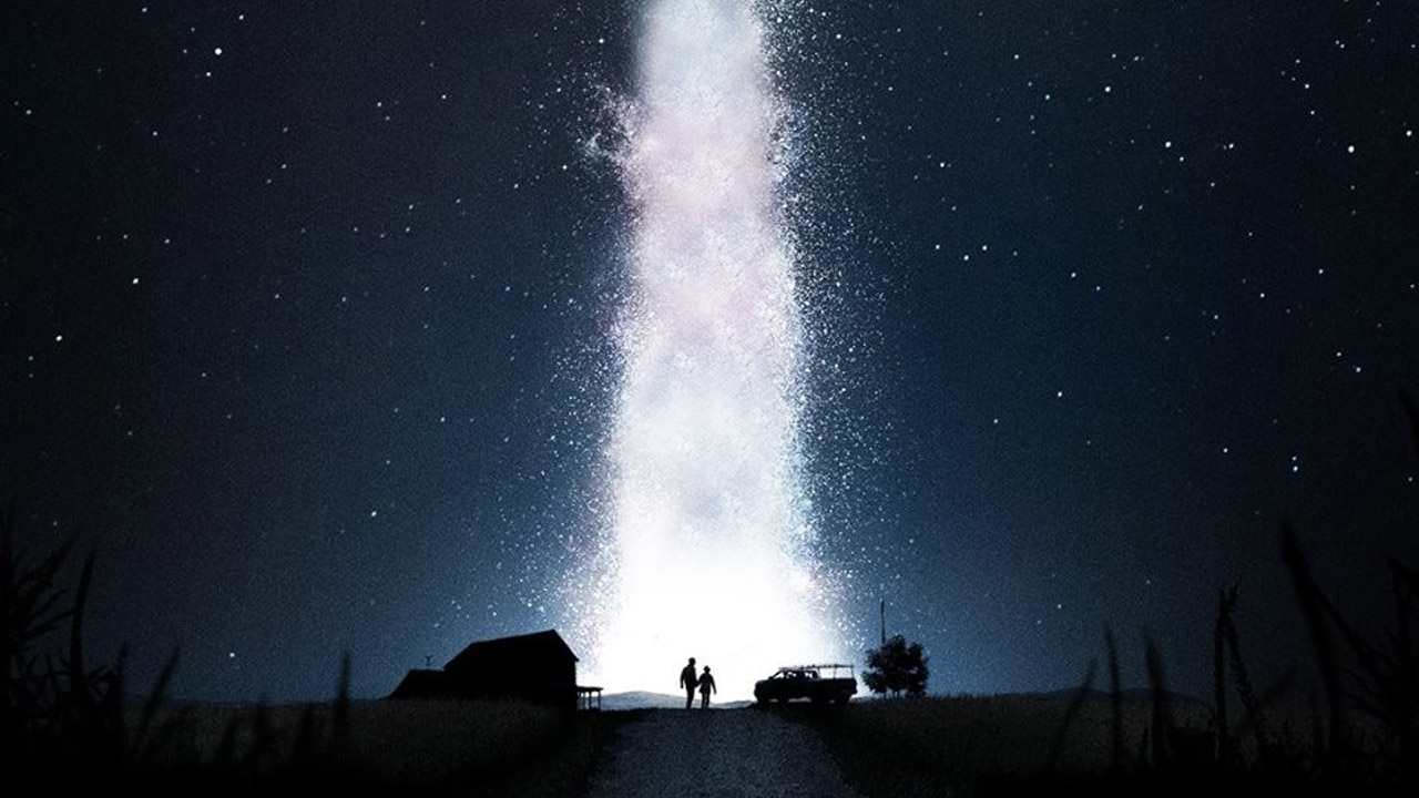 sdcc-2014-new-interstellar-trailer-from-christophe_ft55