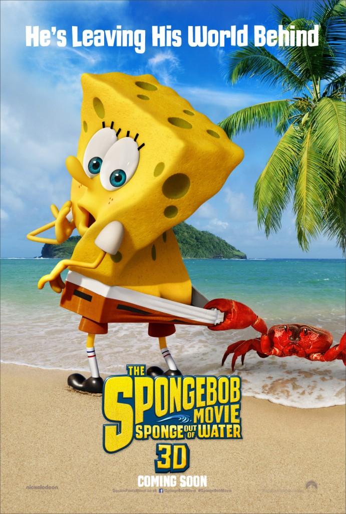 spongebob-2-691x1024