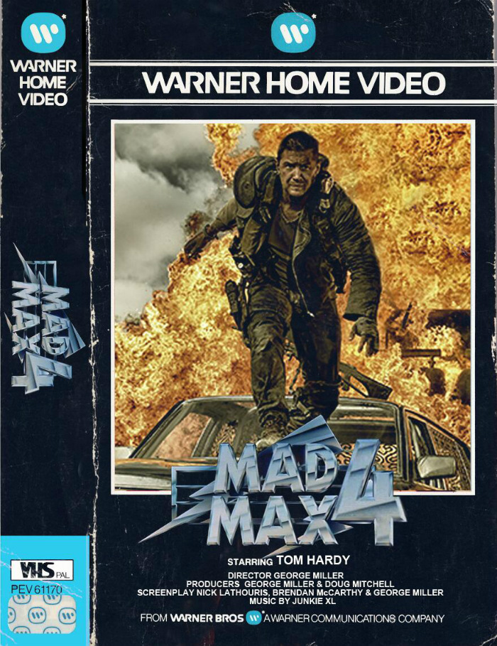 vhs-mad-max-fury-road