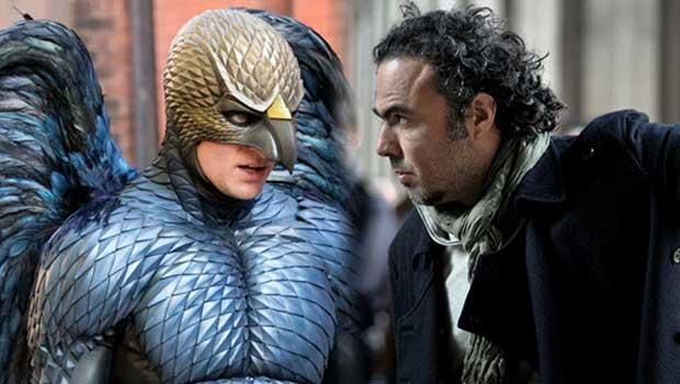 Birdman-inarritu-estreno-mexico