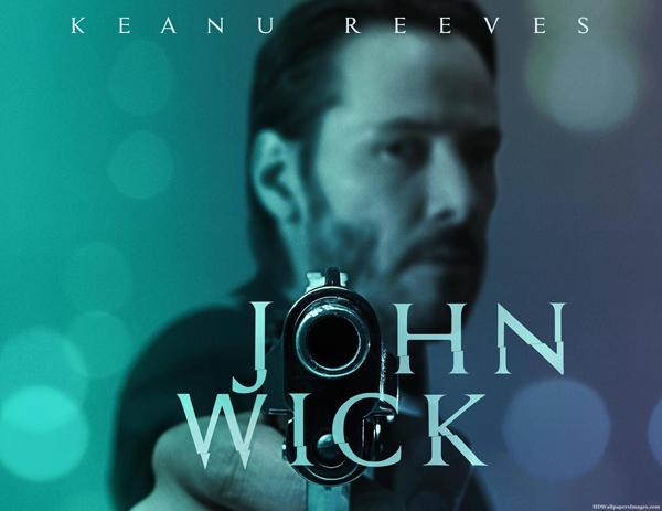 John-Wick-Images