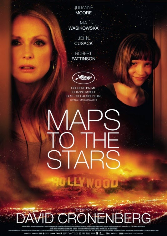 Map to the stars new poster (3)
