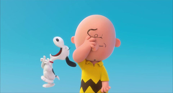 Peanuts-Teaser-Trailer-6