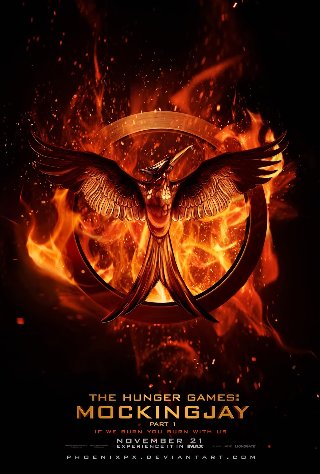 The_Hunger_Games_Mockingjay_Part_1_Teaser_Posible_JPosters