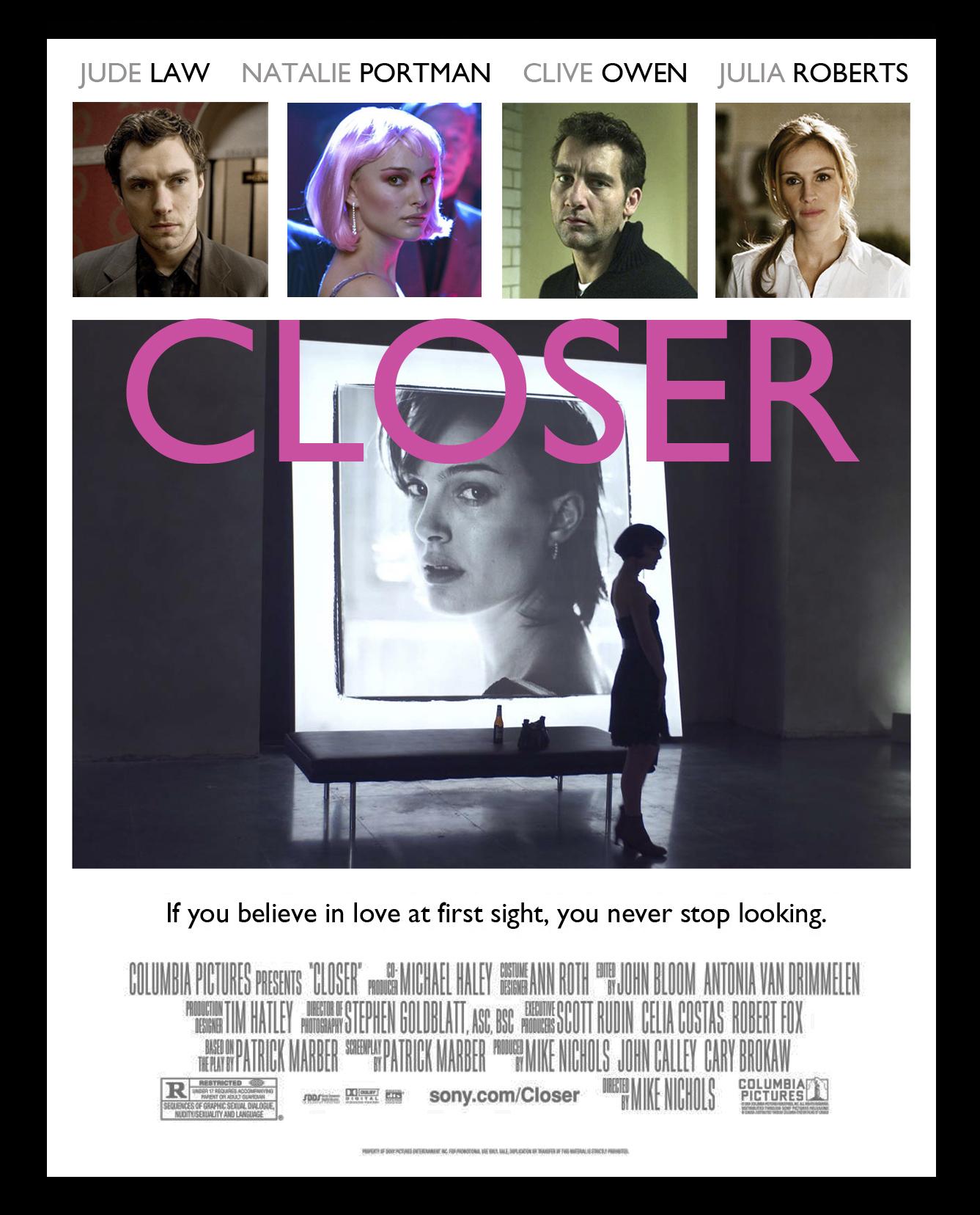closer-poster-final-credits