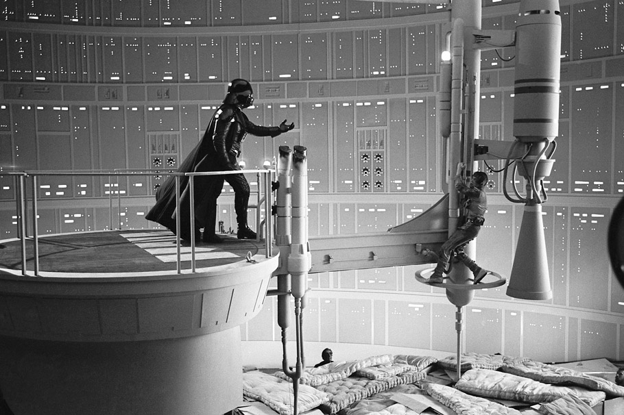 star-wars-i-am-your-father-darth-vader-luke-skywalker-photo-behind-scenes