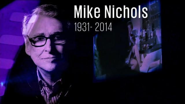 141120184628-mike-nichols-the-graduate-lead-gfx-story-top