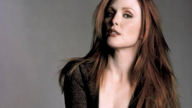 216488-full-julianne-moore-316283935