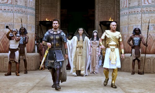 Exodus-Gods-and-Kings-Stills-500x300
