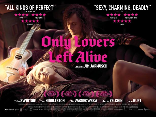 Only-Lovers-Left-Alive-Quad-Poster