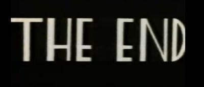 The-End-Good-Idea-Bad-Idea