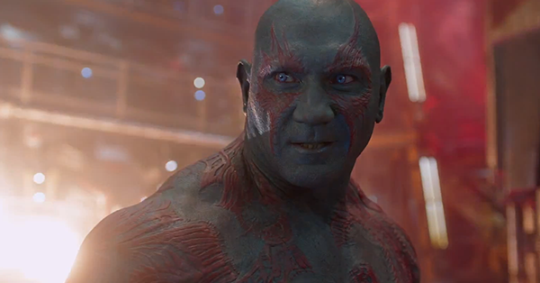 guardians-of-the-galaxy-drax-the-destroyer-03