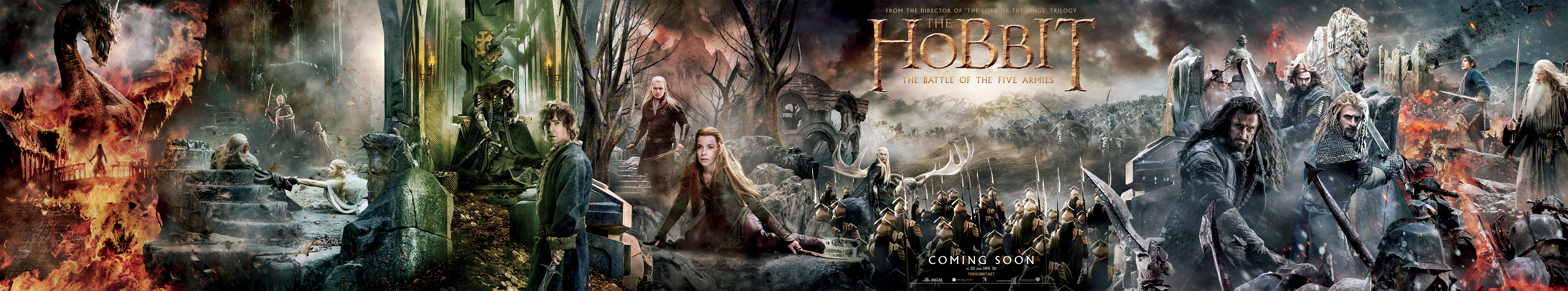 hobbit-botfa-scroll-hi-res