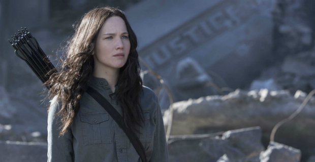 hunger-games-mockingjay-part-1-jennifer-lawrence