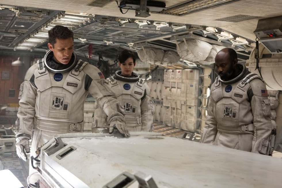 interstellar_still_2