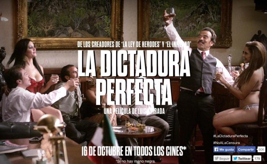 la-dictadura-perfecta-1