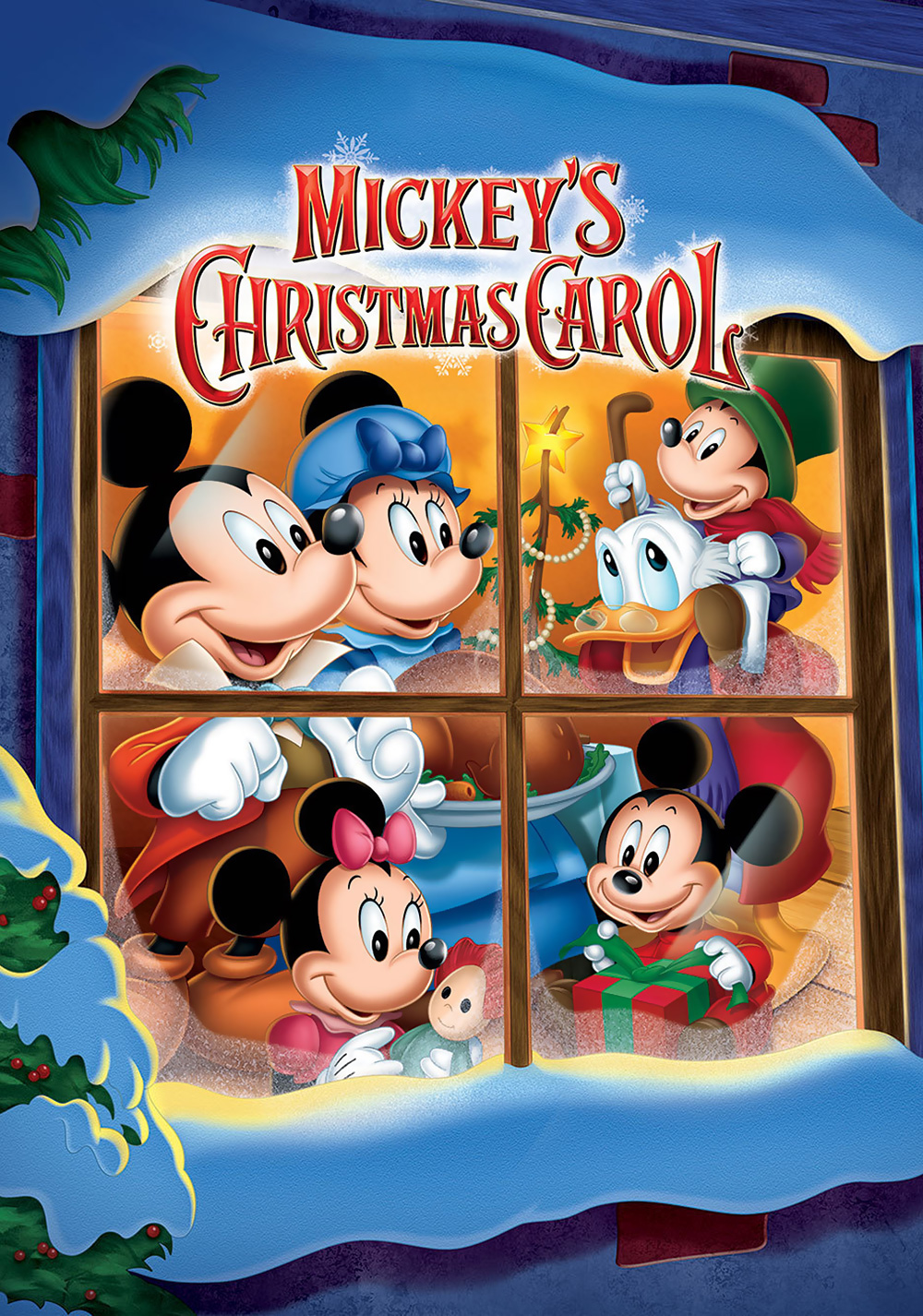 mickeys-christmas-carol-527410dd1e19e